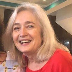 Miroslava TitaniumPhysique Testimonial