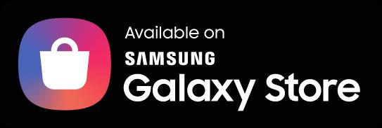 titaniumphysique app on samsung galaxy store