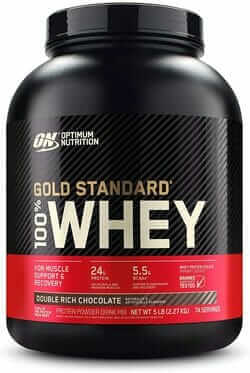 essential whey protein powder isolate whey protein