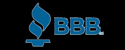 Phoenix Arizona better business bureau logo