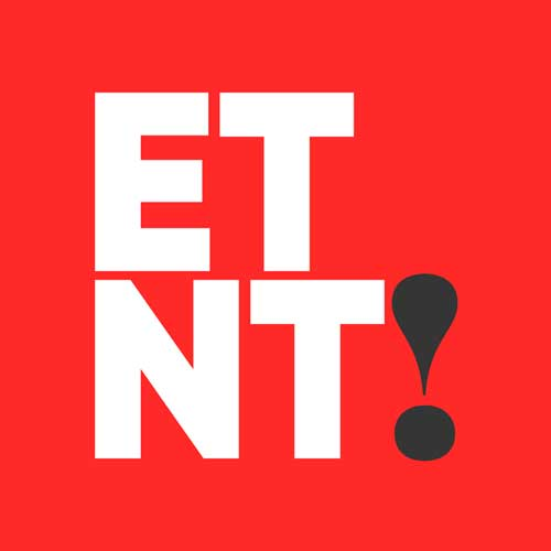 EatThis NotThat! Logo